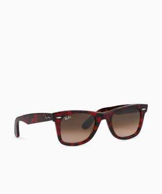 58122b22efe Ray Ban Sunglasses - Buy Ray Ban Sunglasses for Men   Women Online ...