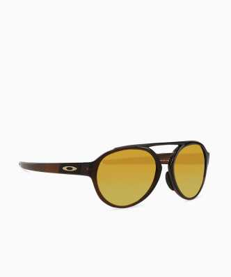 At Sunglasses Buy In Online Oakley Prices Best 3ARL5S4cqj
