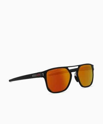 b328fd8a283b Oakley Sunglasses - Buy Oakley Sunglasses Online at Best Prices in ...