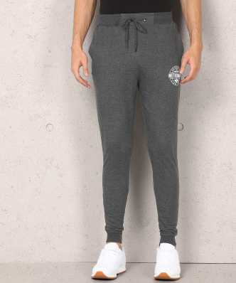 617365d00492 Men s Track Pants Online at Best Prices in India