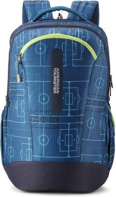 american tourister backpacks buy american tourister  american tourister urban groove rucksack 45 cm laptopfach blue damen accessoires vmdqnssos #5