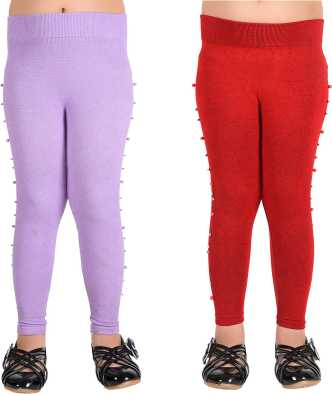 fed92f039 Girls Leggings & Jeggings Online Store - Buy Leggings and ...