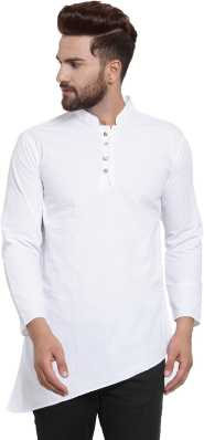 ed1857bb9ce Mens Traditional Wear - Buy Men s Ethnic Wear Online at Best Prices ...