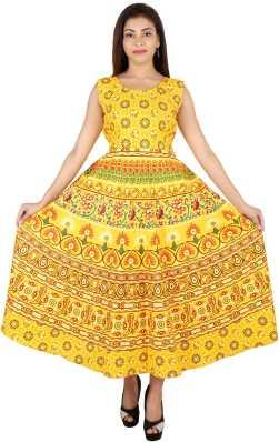 a52a2afd4b3 Dresses Online - Buy Stylish Dresses For Women (ड्रेसेस ...