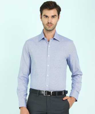 03ca4e58 Louis Philippe Clothing - Buy Louis Philippe Clothing Online at Best Prices  in India | Flipkart.com