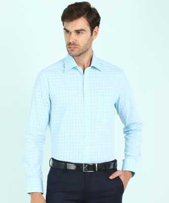 e44237d5d4b Louis Philippe Clothing - Buy Louis Philippe Clothing Online at Best ...