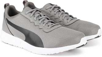 Puma Shoes Buy Puma Shoes Online at Best Prices In India
