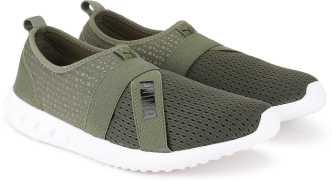 5443836943c Men s Footwear - Buy Branded Men s Shoes Online at Best Offers ...