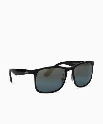 0512002f69123 Ray Ban Wayfarer - Buy Ray Ban Wayfarer Sunglasses Store Online at India's  Best Online Shopping Store - Flipkart.com