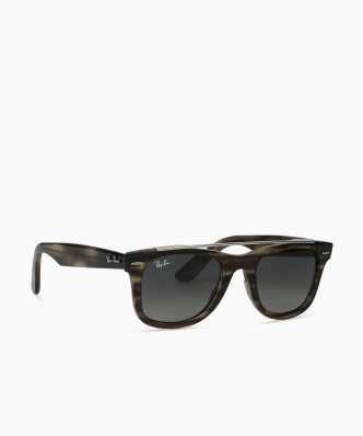 94712ea238019 Ray Ban Sunglasses - Buy Ray Ban Sunglasses for Men   Women Online at Best  Prices in India - Flipkart.com