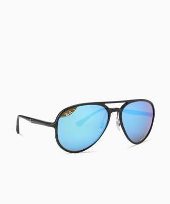 1b2debd17 Ray ban Aviator - Buy Ray ban Aviator Sunglasses Online at India's Best  Online Shopping Store - Rayban Aviator Store - Flipkart.com