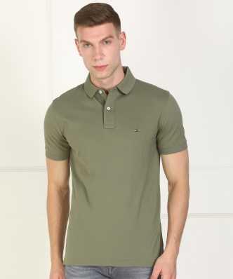ff1ea6f6c712 Tommy Hilfiger Tshirts - Buy Tommy Hilfiger Tshirts Online at Best ...