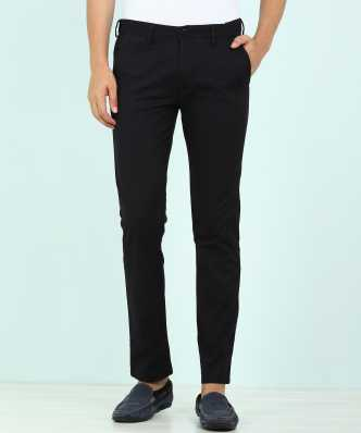 5f5e923afd68f7 Cotton Pants - Buy Cotton Pants online at Best Prices in India |  Flipkart.com