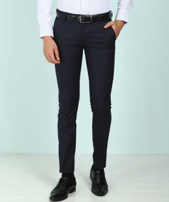 a3eec3eb Cotton Pants - Buy Cotton Pants online at Best Prices in India ...