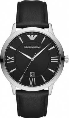 80e10f619 Emporio Armani Watches - Buy Emporio Armani Watches Online For Men ...