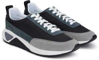 5c99c5742018 Diesel Mens Footwear - Buy Diesel Mens Footwear Online at Best ...