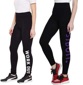 487cfc9718647 Yoga Pants For Women - Buy Yoga Pants For Women online at Best Prices in  India | Flipkart.com