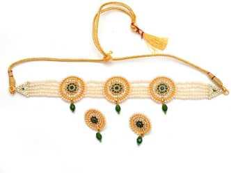 Rajputi Jewellery Buy Rajputi Jewellery Online At Best Prices In