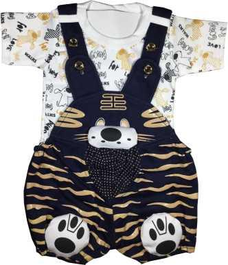 892de7c29a865 Newborn Baby Boy Clothes - Buy Newborn Baby Boy Clothes online at ...