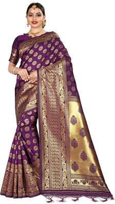 b56c955c85 Wedding Sarees-Buy Wedding Sarees Online Indian Bridal Sarees ...