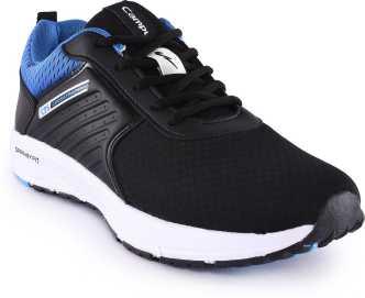 Details about adidas Originals Men's Campus Sneakers, 7 Colors