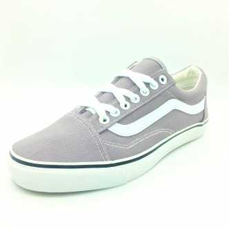 754a98b1ac5c14 Vans Shoes - Buy Vans Shoes online at Best Prices in India ...