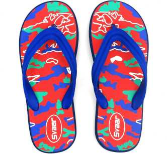 bright in luster catch online for sale Svaar Slippers Flip Flops - Buy Svaar Slippers Flip Flops ...