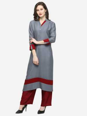 9c0df97a7b Designer Kurtis - Buy Stylish Designer Kurtis Online at Best Prices ...