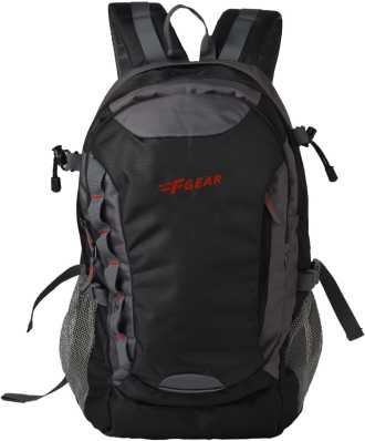 728abac6aa17 F Gear Backpacks - Buy F Gear Backpacks Online at Best Prices In India |  Flipkart.com
