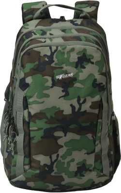 cf554d90b5cfc F Gear Backpacks - Buy F Gear Backpacks Online at Best Prices In ...