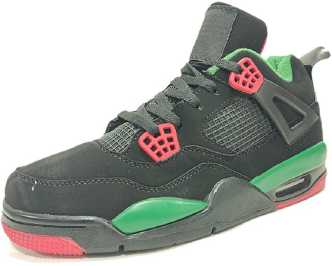 Air Jordan Footwear Buy Air Jordan Footwear Online At Best Prices