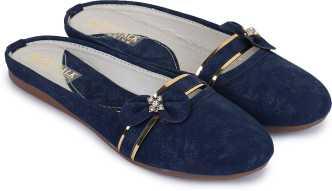 c3b97bef2b549 Ballerinas - Buy Ballerinas / Ballet Shoes Online For Women At Best ...