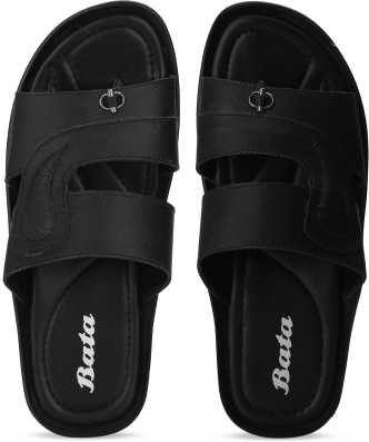 53bb42e37 Black Sandals - Buy Black Sandals Online For Men At Best Prices In India -  Flipkart.com
