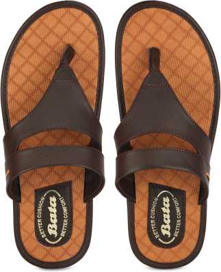 3873072eeb73 Leather Sandals - Buy Leather Sandals online at Best Prices in India ...