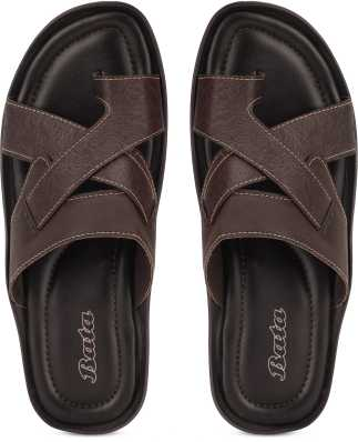 9d61cff10 Bata Mens Footwear - Buy Bata Mens Footwear Online at Best Prices in ...