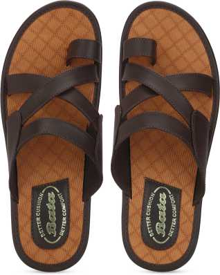 fdee56fba6f Bata Sandals Floaters - Buy Bata Sandals Floaters Online at Best ...