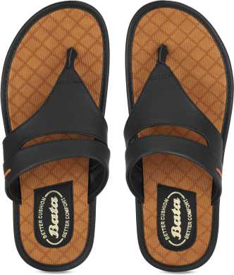 e813eafc3e0 Bata Sandals Floaters - Buy Bata Sandals Floaters Online at Best Prices In  India | Flipkart.com