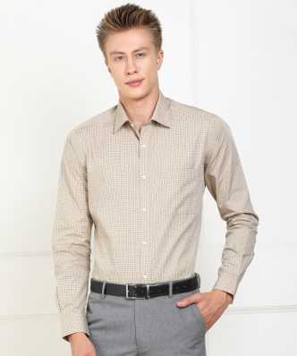 02597e9c3 Raymond Clothing - Buy Raymond Clothing Online at Best Prices in India