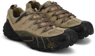 super popular 91400 0d63d Woodland Shoes - Buy Woodland Shoes Online at Best Prices In India ...