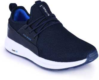 eeaa2795872e Campus Shoes - Buy Campus Shoes online at Best Prices in India ...