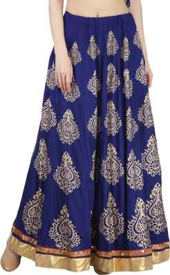 c829c9d86 Cotton Skirts - Buy Cotton Skirts online at Best Prices in India |  Flipkart.com