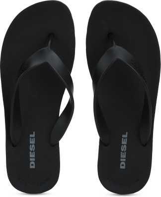 0e1b1aad9e36 Slippers Flip Flops for Men