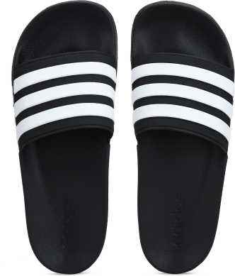 4a53158a376f Slide Slippers - Buy Slide Slippers online at Best Prices in India ...