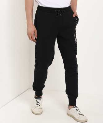 4d4c207c Tommy Hilfiger Men Mens Clothing - Buy Tommy Hilfiger Mens Clothing ...