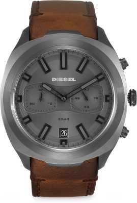 83978c3e8 Diesel Watches - Buy Diesel Watches Online For Men & Women at Best ...