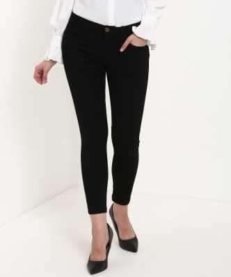 09e2498558d Western Dresses - Buy Western Wear For Women Western Outfits Online ...