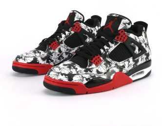 super popular 2724b 88ed0 Air Jordan Footwear - Buy Air Jordan Footwear Online at Best Prices in  India   Flipkart.com