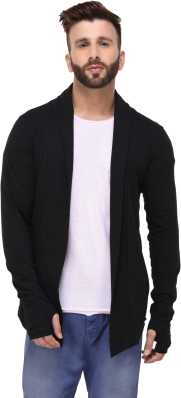c7bd34be3a Mens Cardigan - Buy Cardigans For Men Online at Best Prices in India