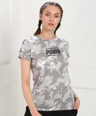 8f59803b370 Shirts Tops Tunics - Buy Shirts Tops Tunics Online at Best Prices In ...