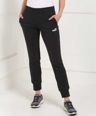 0b4dbc4c7e2 Track Pants - Buy Track Pants Online for Women at Best Prices in India
